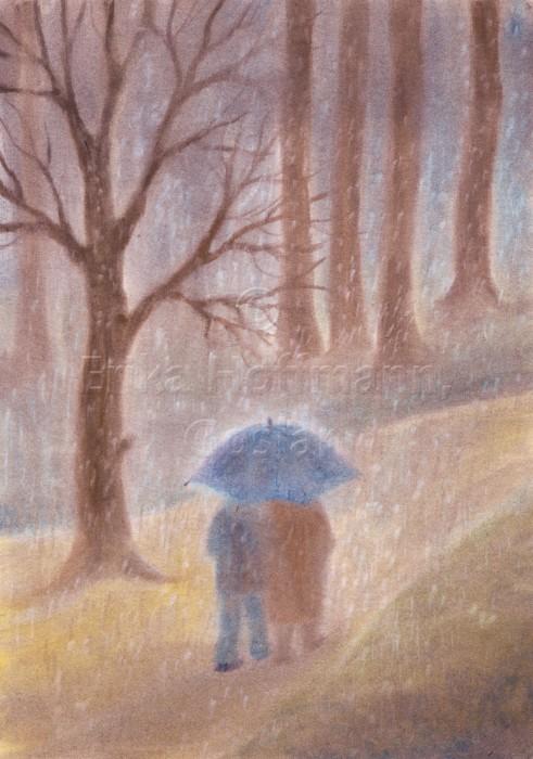 001_Regenspaziergang