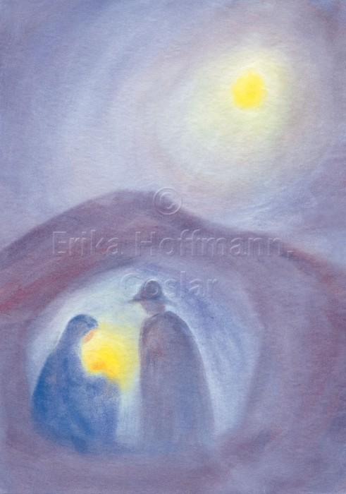 017_Maria und Joseph in Grotte II