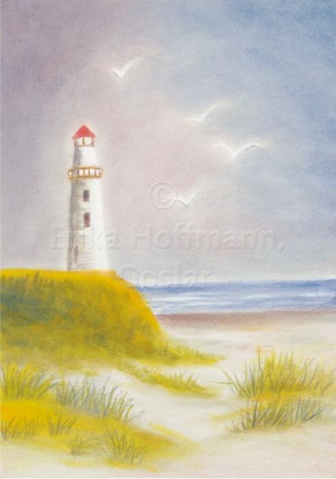 099_Leuchtturm