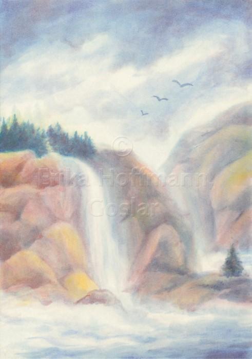 116_Wasserfall